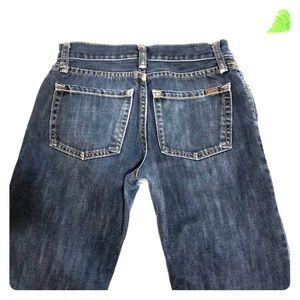 Vans   Kids Jeans Pants   16